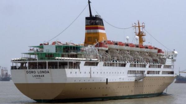 Jadwal dan harga tiket kapal dorolonda 2019 2020 2021 2022 2023 2024
