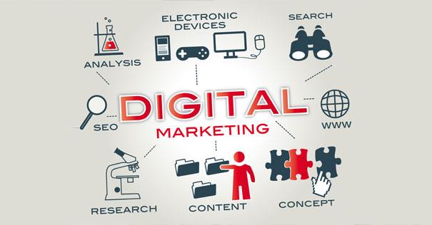 Mengapa Pemasaran merupakan hal yang sangat penting bagi Bisnis?