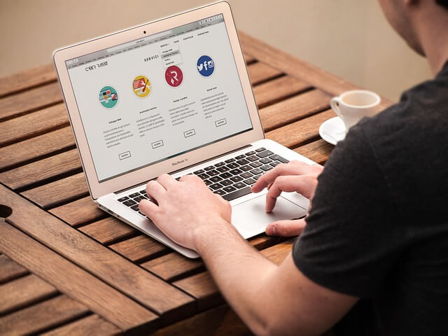 Perangkat Lunak Akuntansi dan Penetapan Pajak Penghasilan Mandiri dari UK